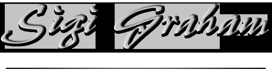 Sigi Graham – Psychologist